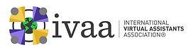 IVAA Logo.JPG