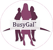 New BusyGal Corp Logo 3.png