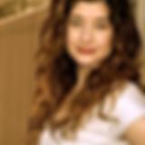 Elkin_Antoniou2.png