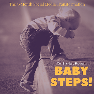 Baby Steps SM Package - New2.png