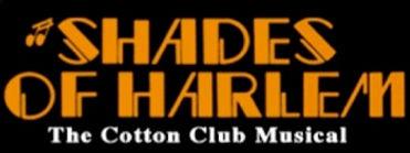 Shades of Harlem Logo.jpg