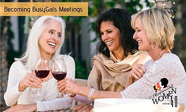 Becoming BusyGals Meetings.jpg