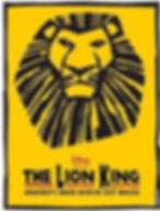 The Lion King Logo.jpg