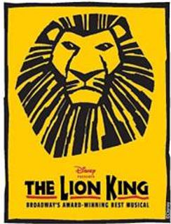The Lion King Logo.jpg