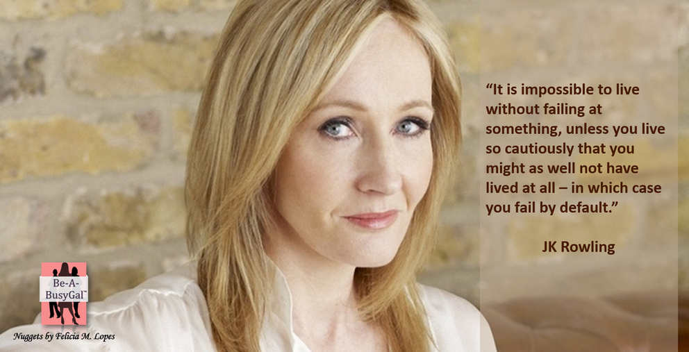 JKRowling Failure.png