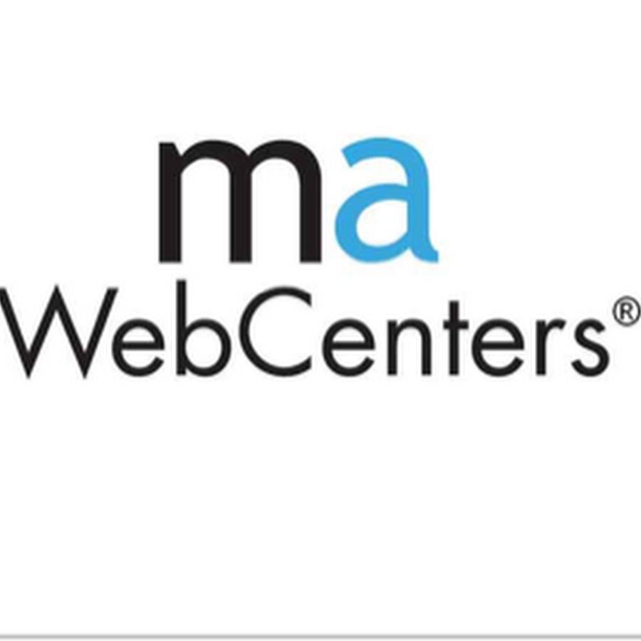 mawebcenters logo.jpg