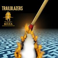 trailblazer - bgc website.png