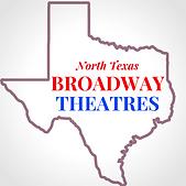 North Texas Broadway Theatres Logo1.png