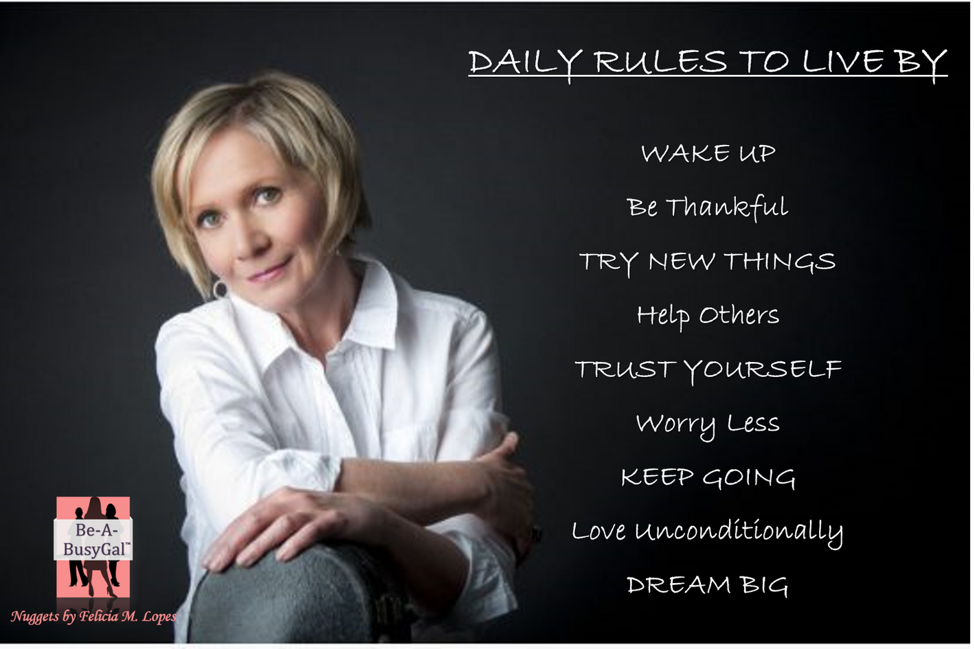Daily Rules to Live By.png