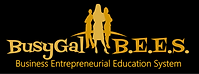 Horizontal BEES Logo 2.png