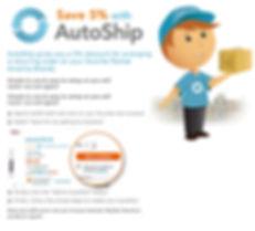 AutoShip.jpg