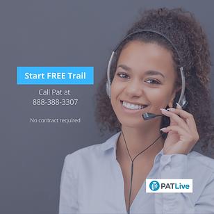 Start FREE Trail PatLive.png