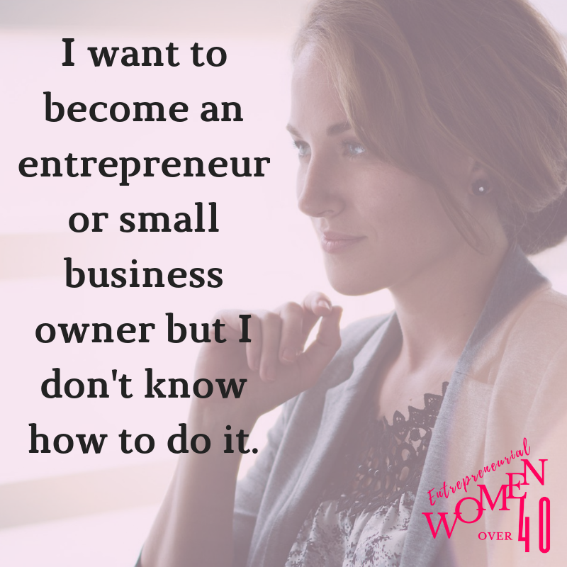 Want to be an Entrepreneuer New.png