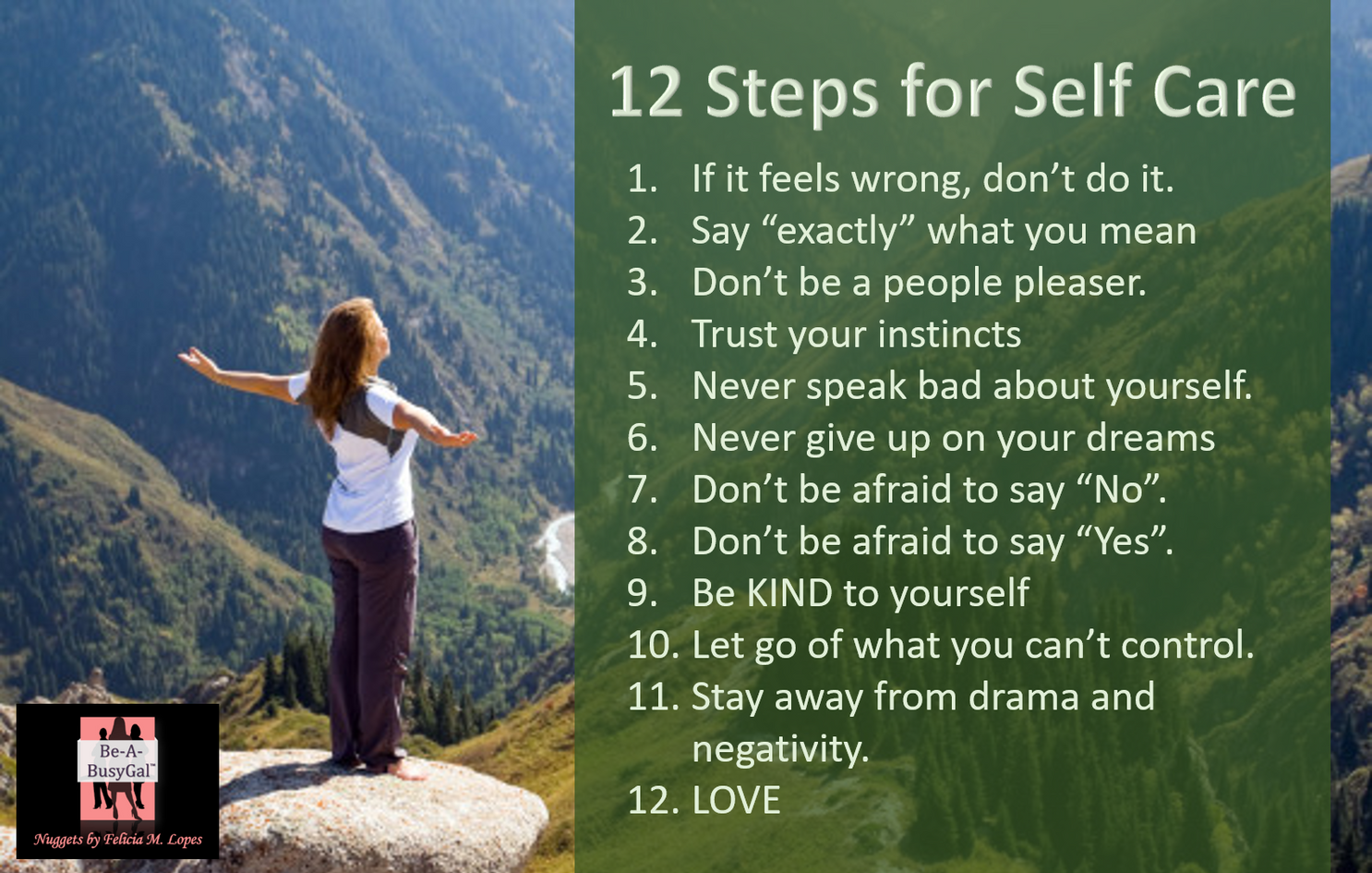 12 Steps for Self Care.png