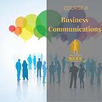 Title Course - Business Communications.p