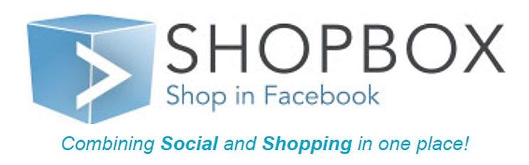 ShopBox.jpg