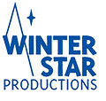 about-winter-logo.jpg