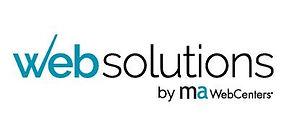 WebSolutions Webcenter2.jpg