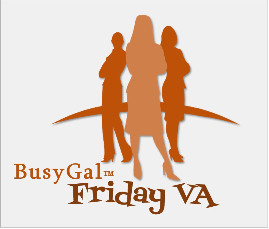 New BusyGal Friday logo6.jpg