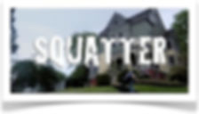 Squatter Logo.jpg