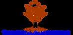 FeLo&Co Logo png