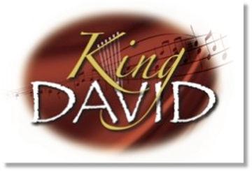 King David Logo.jpg