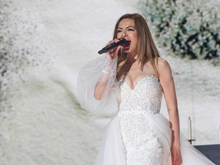 Moldova | TRM received 36 songs for national selection