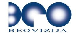 Serbia | All finalists have been selected for Beovizija 2020