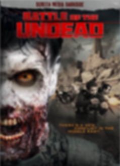 Battle of the Undead - FINAL.jpg