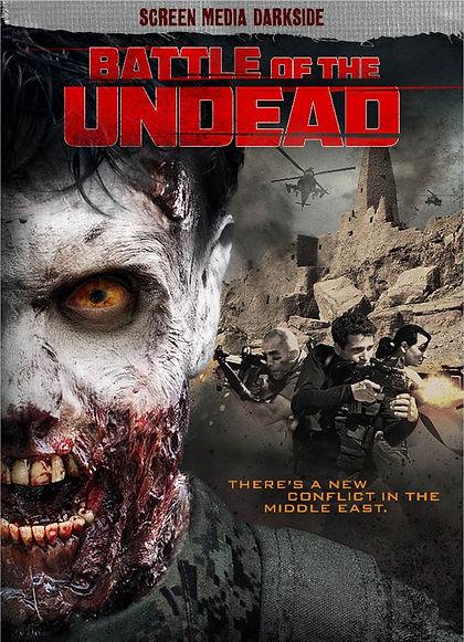 Battle of the Undead - FINAL.jpg