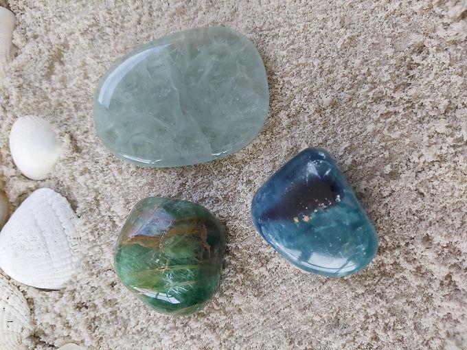 Fluorite Palmstone A.jpg