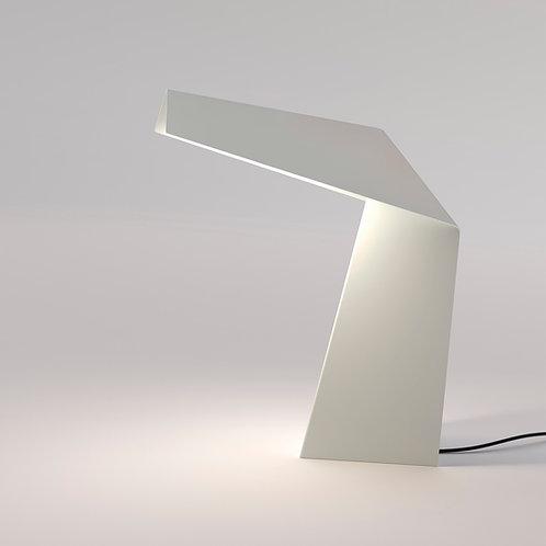 Caress Lamp