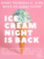 Ice-Cream-Night-is-back.jpg