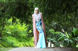 KurungMODEN_Abaya_coat_shawl_zeelaleesa3