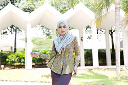 kebaya_mermaidskirt_shawl_zeelaleesa8