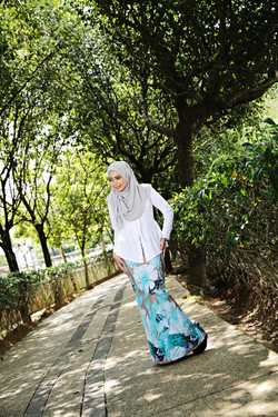 kebaya_mermaidskirt_shawl_zeelaleesa16