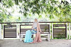 KurungMODEN_Abaya_coat_shawl_zeelaleesa4