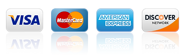 credit-card-payments-2.png