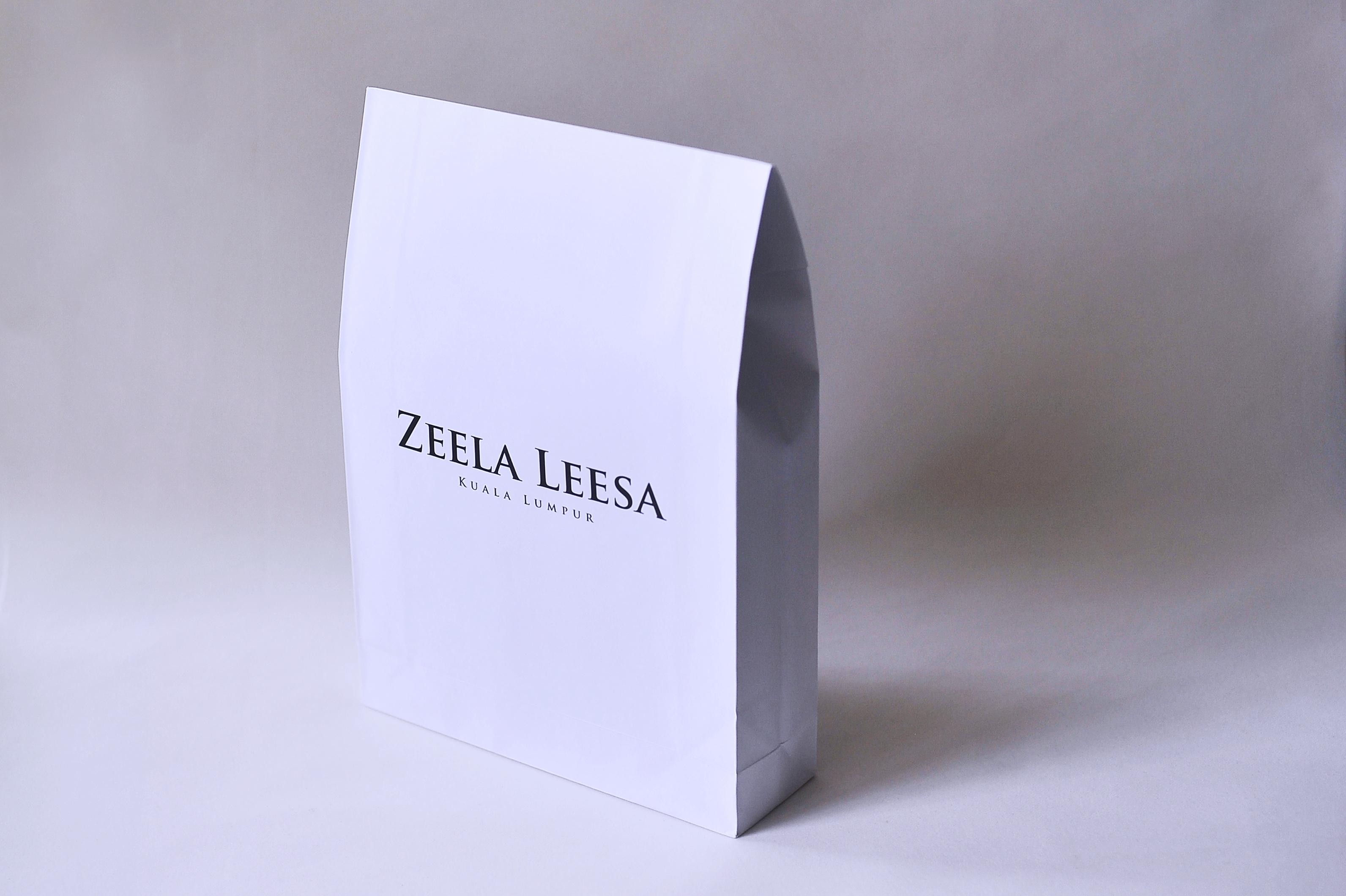 zeelaleesaPackL1i
