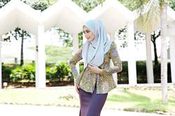 kebaya_mermaidskirt_shawl_zeelaleesa10