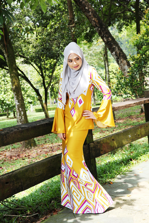 KurungKedah_mermaidskirt_shawl_zeelaleesa5