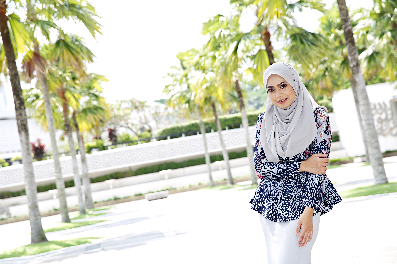 kebaya_mermaidskirt_shawl_zeelaleesa17