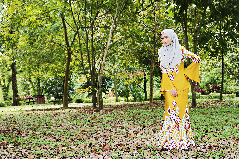 KurungKedah_mermaidskirt_shawl_zeelaleesa9i
