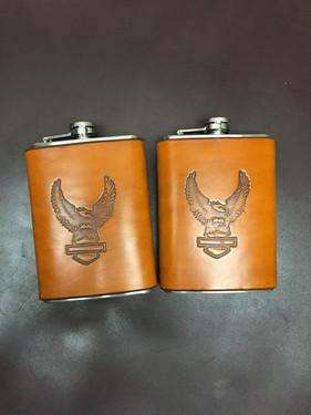 Flask Sleeves