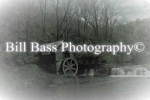 Hyde's Mill 7