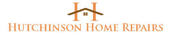 HHR Logo