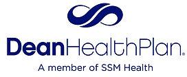 Dean Health Insurance
