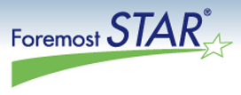 Foremost STAR Insurance