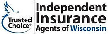 Indepedent Insurance Agent
