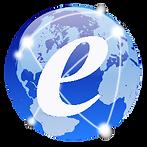 Edesign Logo